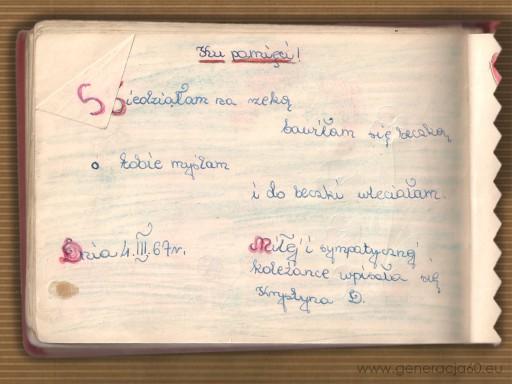 http://generacja60.eu/wp-content/uploads/edukacja-szkolna_15.jpg