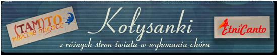 kolysanki-box2