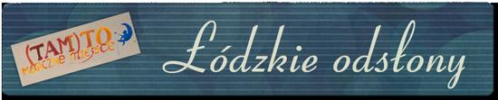 lodzkie-odslony-box2