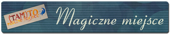 magiczne-miejsce-box2